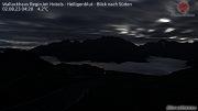 Wetter, Livebild, Livecam und Webcam Wallackhaus - 2300 Meter Seehöhe